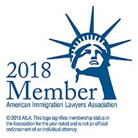 Member-Logo_2018_USE-200x200