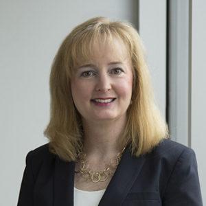 Susan E. Lane