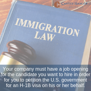 Guide to H-1B Visas sq1