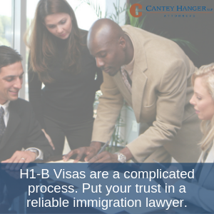 Guide to H-1B Visas sq2