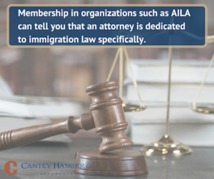 Best immigration attorney - Susan E. Lane