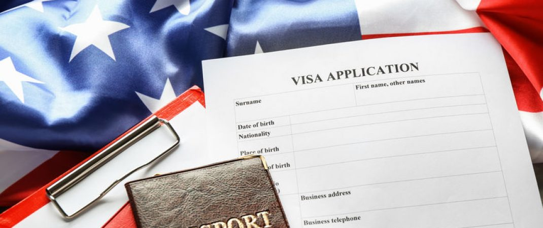 Naturalization and Citizenship Lawyer in Fort Worth.jpg